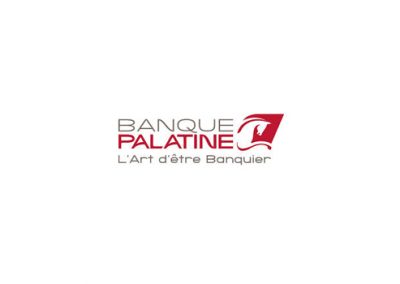 BanquePalatine