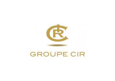 GroupeCir