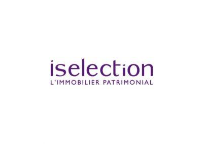 Iselection