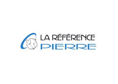 La référence Pierre
