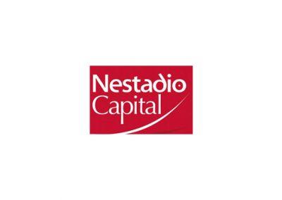 Nestadio Capital